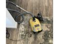 miele-vacuum-small-0