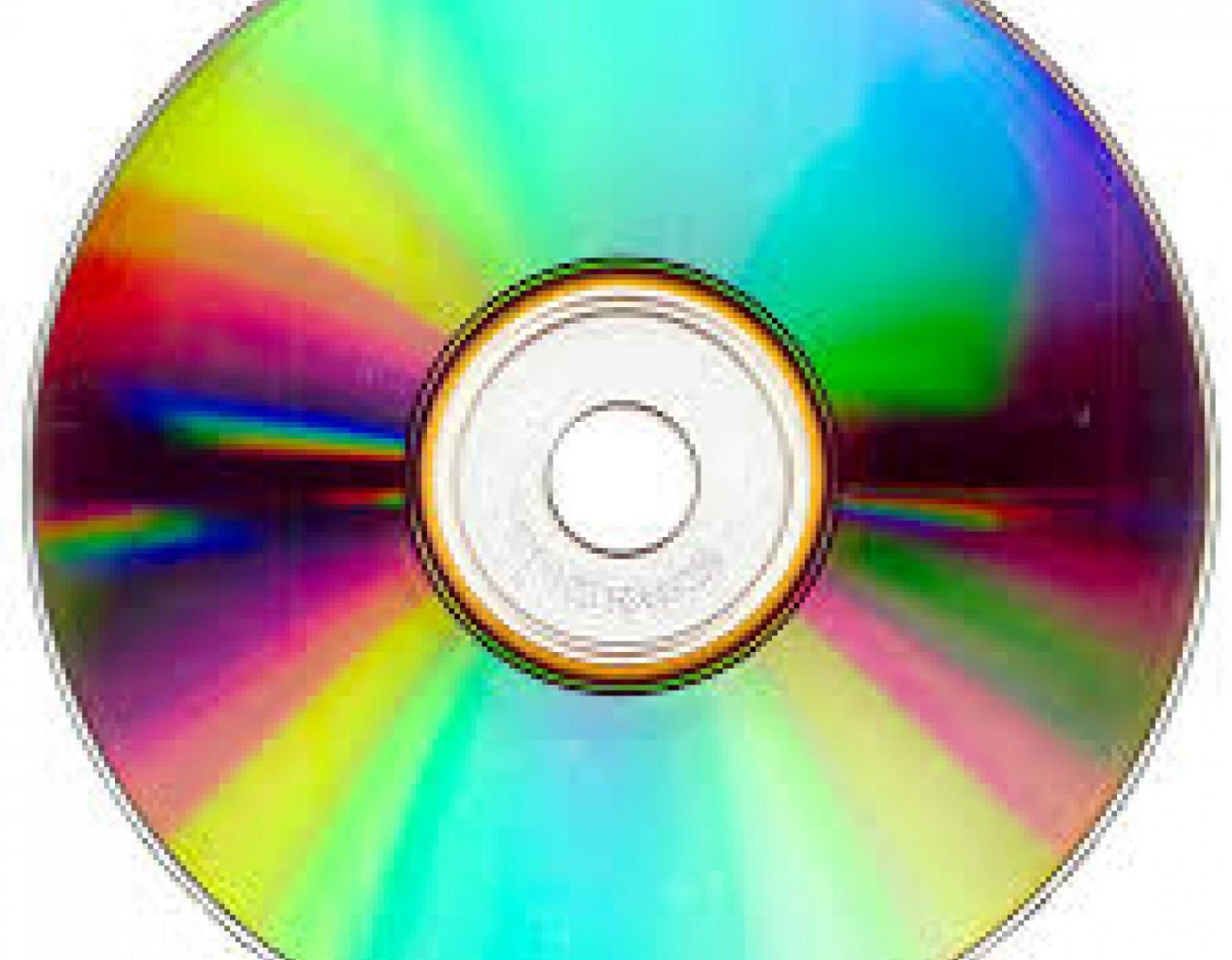 cd1-big-0